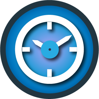 Store Hours icon