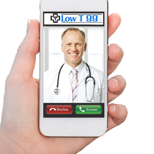 TeleMedical Physician Consult