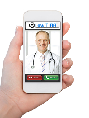 TeleMedical Consult on SmartPhone